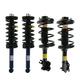 MNSSP00576-Infiniti I30 Nissan Maxima Strut & Spring Assembly