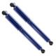 MNSSP00565-Shock Absorber Pair Monroe 32290