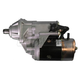 1AEST00035-Ford Gear Reduction Starter