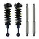 MNSSP00570-Shock Kit Monroe 181361  911262
