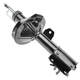 1ASTS00946-Strut Assembly Front Driver Side