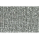 ZAICK11242-1995-99 Nissan Sentra Complete Carpet 8046-Silver  Auto Custom Carpets 16042-160-1092000000