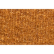 ZAICK18768-1987-89 Pontiac Safari Complete Carpet 4645-Mandrin Orange