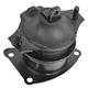 1AEMT00248-Hydraulic Engine Mount