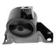 1AEMT00258-Mazda Protege Protege5 Engine Mount Passenger Side