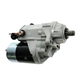 1AEST00026-1994-02 Dodge Gear Reduction Starter
