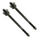 1ASFK01508-2003-06 Tie Rod Front Pair