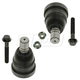 1ASFK01535-Ball Joint Front Pair