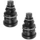 1ASFK01529-Ball Joint Front Pair