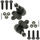 1ASFK01551-Ball Joint Front Pair