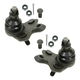 1ASFK01553-Ball Joint Front Pair