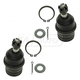 1ASFK01558-Ball Joint Front Pair