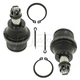 1ASFK01559-Ball Joint Pair