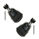 1ASFK01540-Ball Joint Front Pair