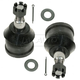 1ASFK01544-Ball Joint Front Pair