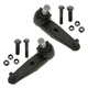 1ASFK01541-Ball Joint Front Pair