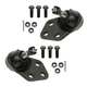 1ASFK01542-Ball Joint Front Pair