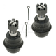 1ASFK01545-2002-06 Ball Joint Front Pair