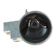 1AEMT00277-Engine Mount Driver Side