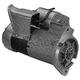 1AEST00018-1990-95 Nissan Gear Reduction Starter