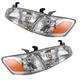1ALHT00095-2000-01 Toyota Camry Lighting Kit