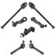 1ASFK01596-Steering Kit Front