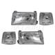 1ALHT00082-Ford Lighting Kit