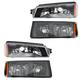1ALHT00084-Chevy Lighting Kit