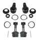 1ASFK01581-Ball Joint Front