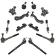 1ASFK01584-Suspension Kit Front