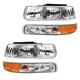 1ALHT00143-Chevy Lighting Kit