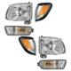 1ALFL00387-Fog / Driving Light