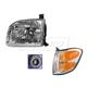 1ALHT00130-Toyota Sequoia Tundra Lighting Kit