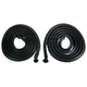 1AWSD00279-Door Weatherstrip Seal
