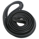 1AWSD00277-Door Weatherstrip Seal Pair