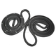 1AWSD00274-Door Weatherstrip Seal