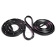 1AWSD00273-Door Weatherstrip Seal