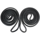 1ASTE00209-Mercedes Benz Tie Rod Front