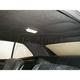 1AIHL00025-1967-69 Chevy Camaro Pontiac Firebird Headliner Black