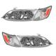 1ALHT00100-1997-99 Lexus ES300 Lighting Kit