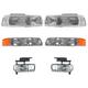 1ALHT00104-Chevy Lighting Kit
