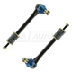 1ASFK01633-Sway Bar Link Front Pair
