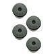 1ASFK01627-Control Arm Bushing Kit Front