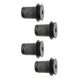 1ASFK01612-Control Arm Bushing Kit