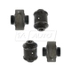 1ASFK01613-Control Arm Bushing Kit