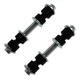 1ASFK01602-Sway Bar Link