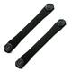 1ASFK01675-Control Arm Front Pair