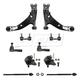 1ASFK01670-Suspension Kit
