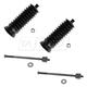 1ASFK01669-Subaru Tie Rod