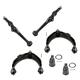 1ASFK01642-Suspension Kit